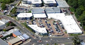 Shop & Retail commercial property for lease at Shop 15a/148-158 The Entrance Road Erina NSW 2250