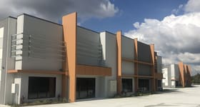 Industrial / Warehouse commercial property for lease at 3A/214 Lahrs Road Ormeau QLD 4208