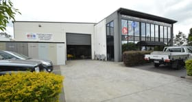 Factory, Warehouse & Industrial commercial property for lease at 11 Hartley Drive Thornton NSW 2322