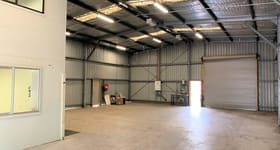 Factory, Warehouse & Industrial commercial property for lease at Building 4/3 Anderson Street Banksmeadow NSW 2019