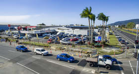 Factory, Warehouse & Industrial commercial property for lease at 52A Comport Street Portsmith QLD 4870