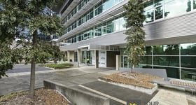 Medical / Consulting commercial property for lease at A2/1 Breakfast Creek Road Newstead QLD 4006