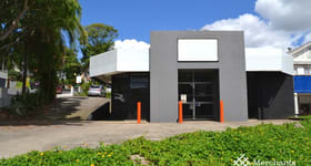 Medical / Consulting commercial property for lease at 1/505 Sandgate Road Clayfield QLD 4011