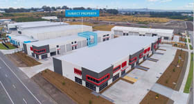 Factory, Warehouse & Industrial commercial property for lease at Unit 15, 7 Pambalong Drive Mayfield West NSW 2304