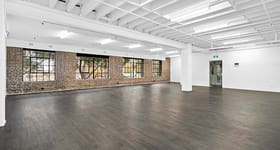 Offices commercial property leased at Suite 1/104-112 Commonwealth St Surry Hills NSW 2010
