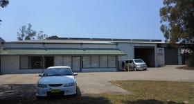 Industrial / Warehouse commercial property for lease at Unit 1/108 Mitchell Road Cardiff NSW 2285
