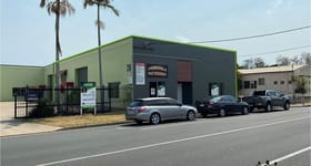 Showrooms / Bulky Goods commercial property for lease at 1/28 High Street Kippa-ring QLD 4021