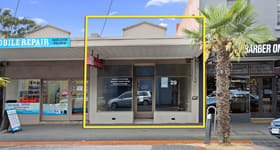 Retail commercial property for lease at 29 Station Street Oakleigh VIC 3166