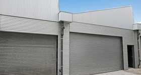 Industrial / Warehouse commercial property for lease at u5 and 6/99 Moore St Leichhardt NSW 2040