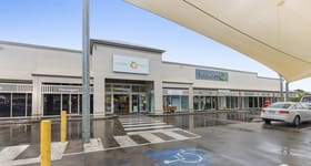 Offices commercial property for lease at Shop 8/124 Charters Towers Road Hermit Park QLD 4812