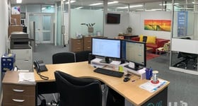 Offices commercial property for lease at SH5/43 Kirwan Street Floreat WA 6014