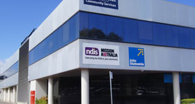 Offices commercial property for lease at 54 Beach Road Noarlunga Centre SA 5168
