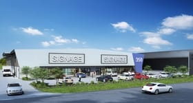 Showrooms / Bulky Goods commercial property for lease at 358-362 Bayswater Road Garbutt QLD 4814