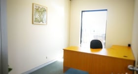 Offices commercial property for lease at SH4/296-298 Summer Street Orange NSW 2800