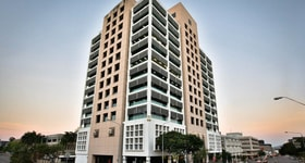 Offices commercial property for lease at Level 4/235 Stanley Street Townsville City QLD 4810