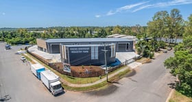 Rural / Farming commercial property for lease at 24/40 Counihan Street Seventeen Mile Rocks QLD 4073