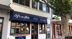 Offices commercial property for lease at Level 1, 62 Glebe Road The Junction NSW 2291