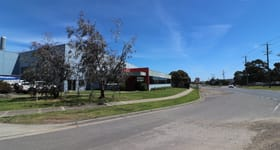 Offices commercial property for lease at 57 Lathams Road Carrum Downs VIC 3201