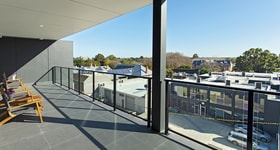 Offices commercial property for lease at 97 King William Street Kent Town SA 5067