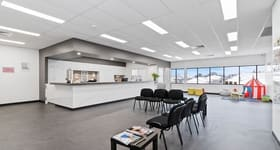 Offices commercial property for lease at 30 Marquis Street Hammond Park WA 6164