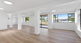 Offices commercial property for lease at Ground Flr/22 Ashmore Road Bundall QLD 4217
