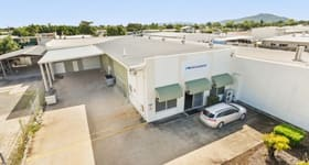 Industrial / Warehouse commercial property for lease at 8 RENDLE Street Aitkenvale QLD 4814