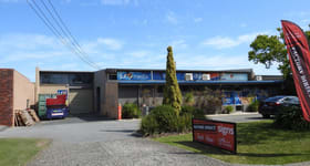 Showrooms / Bulky Goods commercial property for lease at 27 Shields Crescent Booragoon WA 6154
