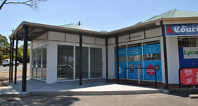 Shop & Retail commercial property for lease at 1A/76-86 Queens Road Slacks Creek QLD 4127