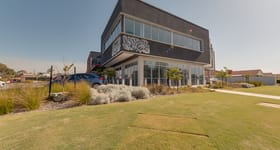 Medical / Consulting commercial property for lease at 64 Aussat Drive Kiara WA 6054