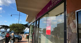 Shop & Retail commercial property for lease at 3 Gilbert Torquay VIC 3228