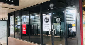 Shop & Retail commercial property for lease at Shop 2/9 Gilbert Torquay VIC 3228