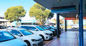Shop & Retail commercial property for lease at Shop 2/12 Gilbert Torquay VIC 3228