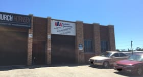 Industrial / Warehouse commercial property for lease at 73 Hunter Street Hornsby NSW 2077