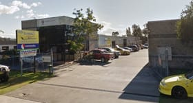 Showrooms / Bulky Goods commercial property for lease at 1/106 Industrial Road Oak Flats NSW 2529