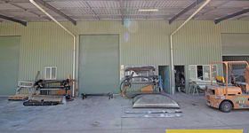 Industrial / Warehouse commercial property for lease at 14 Oasis Court Clontarf QLD 4019