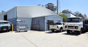 Industrial / Warehouse commercial property for lease at 78 Centenary Place Logan Village QLD 4207