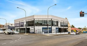 Offices commercial property for lease at Suite 1/1-3 Russell Street Toowoomba QLD 4350