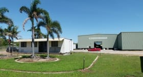 Development / Land commercial property for lease at 74-80 Shaw Road Shaw QLD 4818