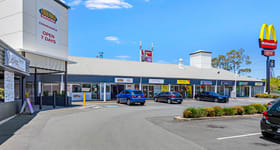 Medical / Consulting commercial property for lease at 34-38 Siganto Drive Helensvale QLD 4212