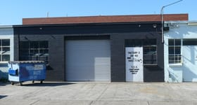Factory, Warehouse & Industrial commercial property leased at 3/38-40 Kylta Road Heidelberg West VIC 3081