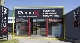Shop & Retail commercial property for lease at 5/163 Chesterville Road Moorabbin VIC 3189