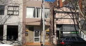Offices commercial property for lease at 627 Queensberry Street North Melbourne VIC 3051