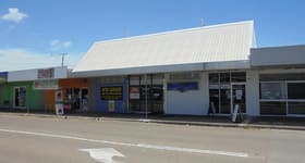 Retail commercial property for lease at C/272 Ross River Road Aitkenvale QLD 4814