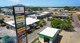 Medical / Consulting commercial property for lease at Shop 17/18 Village Drive Idalia QLD 4811