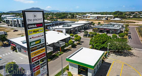 Offices commercial property for lease at 21/18 Village Drive Idalia QLD 4811
