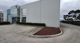 Offices commercial property for lease at 9/37-39 Little Boundary Road Laverton North VIC 3026