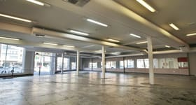 Offices commercial property for lease at Ground Floor/114 Pyrmont Bridge Road Camperdown NSW 2050