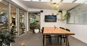 Offices commercial property for lease at Level 1/102-106 Oxford Street Paddington NSW 2021