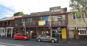 Offices commercial property for lease at Level 1/15-21 Glebe Point Road Glebe NSW 2037