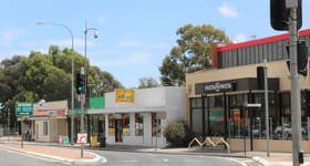 Offices commercial property for lease at 26 Park Terrace Salisbury SA 5108